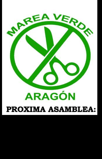 ASAMBLEA MARZO